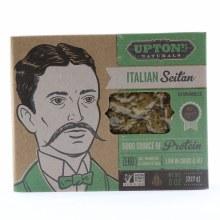 Upton Italian Seitan
