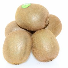 Kiwi Fruit  1 pc