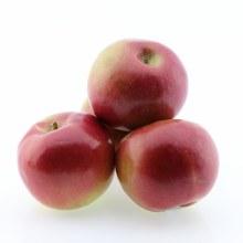 McIntosh Apples  1 lb