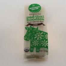 Natural Val pad thai white