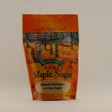 Coombs Maple Sugar
