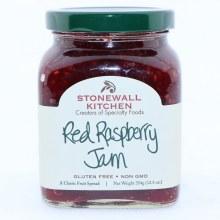 Sk Red Raspberry Jam