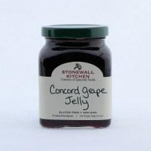 Sk Concord Grape Jam