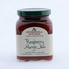 Sk Raspberry Mango Jam