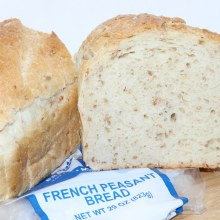 Breadsmith French Bread  28 oz