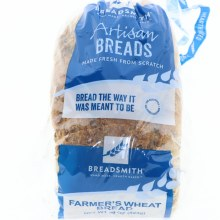 Breadsmith Farmer's Whet