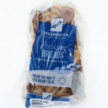 Brdsmth Apple Pie Bread