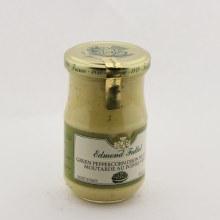 Ef Green Peppercorn Mustard