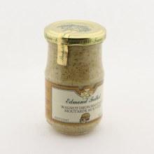 Ef Walnut Mustard