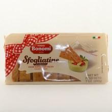 Bonomi Sfogliatine