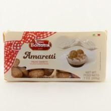 Bonomi Amaretti