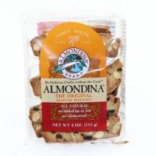 Almondina The Original