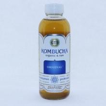 Gts Kombucha Original