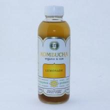 Gts Kmbcha Lemonade