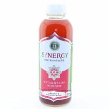 Gts Synergy Watermelon