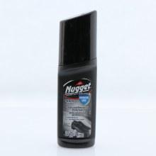 Nugget Black Shoe Polish