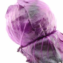 Red Cabbage  1 lb