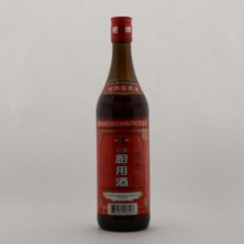 Shaoxing Cooking Wine