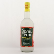 Datuputi Vinegar