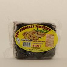 S tamarindo wet&seedless