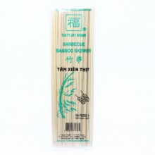 Barbecue Bamboo Skewer