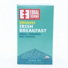 Ee Org Irish Breakfast Tea