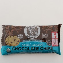 Ee Semi Sweet Chocolate Chips
