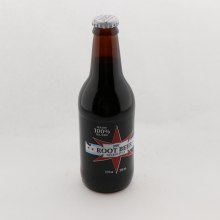 WBC Root Beer 12 oz
