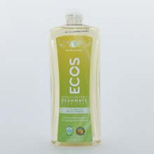 Ecos Dishmate Liquid