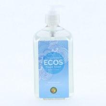 Ecos Hypoallergic Soap