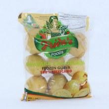 Guavas Frozen