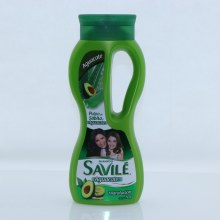 Savile Shampoo Avocado  750 ml