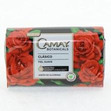 Camay Soap 180g