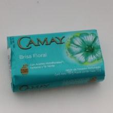 Camay Flor De Loto