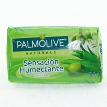 Palmolive Sensacion Humectante 150 g