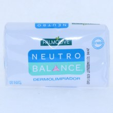 Palmolive Neutro Balance