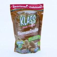 Klass Tamarindo Mix