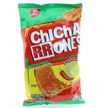 Barcel Chicharrones
