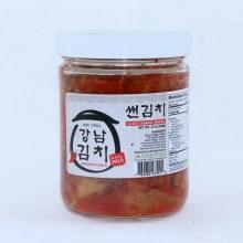 Gangnam Kimchi