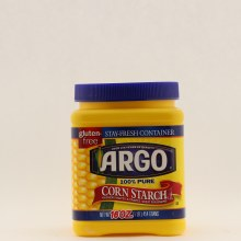 Argo Corn Starch 16oz