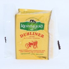Kerrygold Dubliner Cheese