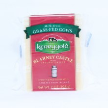 Kerrygold Blarney Castle Cheese