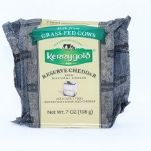 Kerrygold Reserve Cheddar Cheese