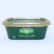 Kerrygold Irish Butter Tube