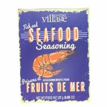 Go Village Seafood Seasoning