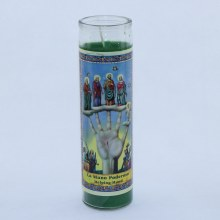 Eternalux Helping Hand Candle