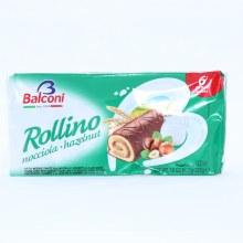 Balconi Rollino Hazelnut