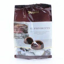 Vergani Fondente Chocolate 7.05 oz