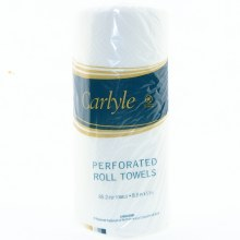 Carlyle Paper Towels