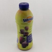 Sunsweet Prune Juice